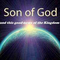 KingdomCommunity BibleStudy