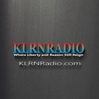 Kenny the Counselor KLRNRadio