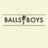Balls & Boys Lost Christmas Dinner