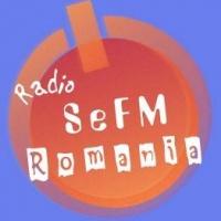Radio SeFM Romania