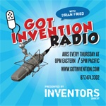 Got Invention Radio