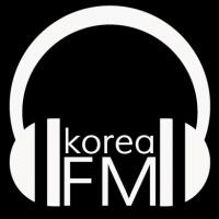 Korea FM Talk Radio & News Podcasts