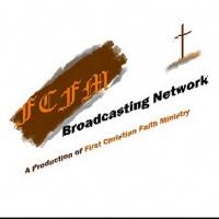 FCFM Broadcasting Network