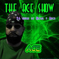 The Ace Show