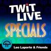 TWiT Live Specials