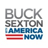 Buck Sexton With America Now Highlights