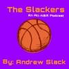 The Slackers All NBA Broadcast
