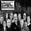 2NDCITY RADIO