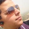 Youssef Samir's tracks