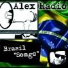 """Brasil """"Songs"""""""