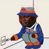 Diary of a Frustrated Knicks Fan