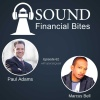 062 Marcus Bell - Fame, Fortune, and Broke Part 2 with Marcus Bell of Bellringer Productions