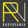 Radiovania