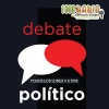 Debate Politico