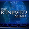 Renewing Your Mind #1