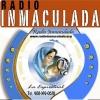 Radio Inmaculada en vivo 24 horas