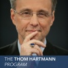 Clips From The Thom Hartmann Program