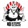 Kosmic Billionaire