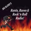 Rants, Raves & Rock 'n Roll