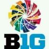Big Ten/ACC/CAA/Big12/Big East BB