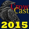 Crow Cast - 2015 Adelaide FC AFL Podcast