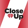 iHeartRadio CloseUp