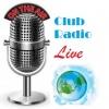 Clubradiolive (MB RECASTER)