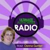 Ultimate Authorities Radio- Donna Gunter