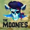 The Moonies