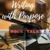 Writing with Purpose - Inspiring Life