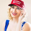 Attacking the Hill W/ Laura Loomer