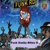 Detroit Gold 313 :  Back -2- the Funk