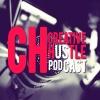 Creative Hustle Podcast