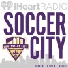 Soccer City presented by LouCity