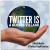 TWITTER TIPS 4 TOURISM