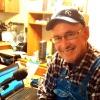 Rich Hancock Radio Show