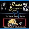 RADIO SENSACIÓN DIGITAL desde california para el mundo