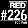 RED 226: What Happens When A Joke On Your Customers Goes Too Far...