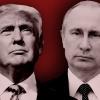 Putin and Trump: Case Studies in Media Control