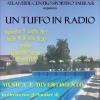 UN TUFFO IN PISCINA 3.0 19/8/17 POMERIGGIO