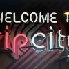 Welcome To Ripcity