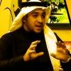 هل هناك شركة مهتمة بإنتاج أنمي سعودي؟