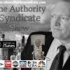 The Authority Syndicate Show
