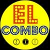 014 - EL COMBO