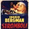 Storie da Stromboli