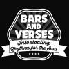 Bars and Verses Radio