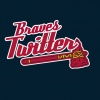 Braves Twitter