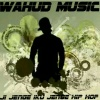 Kinyo Mc' by Wahud Music tracks