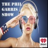 The Phil Garris Show