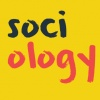 An Intro. To Sociology